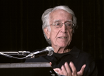 David Barsamian: Rise and Resist, TRT 1:34  recorded 10/22/19