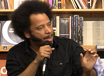 Boots Riley: We are the Bomb, TRT :58  recorded 8/20/15
