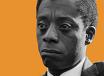 NIck Buccola: The Great Debate- Baldwin, Buckley, and Race in America, TRT 1:23  recorded 2/20/20