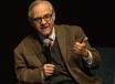E.J. Dionne: Can Progressives and Moderates Unite?, TRT :58  recorded 2/26/20
