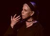 Jennifer Dumpert: Liminal Dreaming, TRT 1:20  recorded 8/14/19