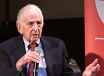 Daniel Ellsberg with Daniel Bessner: The Doomsday Machine, TRT 1:39  recorded 1/9/18