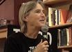 Lisa Fithian: Shut It Down, TRT 1:07  recorded 12/3/19
