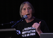 Lisa Fithian: Escalating Resistance Mass Rebellion Training, TRT 2:30  recorded 11/30/19