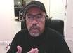 Bill Fletcher Jr.: Post-Election Reckoning, TRT 1 14  recorded 11/13/20