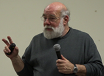 Jeff Halper: War Against the People, TRT 1:40  recorded 2/24/16