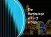 Rachel Hoffman: The Marshallese Will Not Whisper, TRT :58  recorded 8/7/21