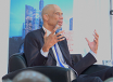 Kareem Abdul-Jabbar with Art Thiel: Writings on the Wall, TRT 1:04  recorded 9/8/16