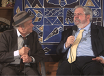 David Cay Johnston & Greg Palast: What the Trump Administration Is Doing to America Part 1&2, TRT 2:15  recorded 1/31/18