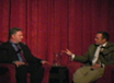 Joshua E.S. Phillips & Ian Fishback: Confronting Our Legacy of Torture, TRT 1:14 Recorded 5/5/13