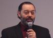Fadhel Kaboub: Modern Monetary Theory and the Progressive Agenda, TRT :58  recorded 2/13/20