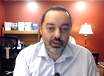 Dr. Fadhel Kaboub: MMT Insights for the Biden Administration, TRT 1:32  recorded 1/25/21