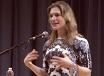Anya Kamenetz: Families and Digital Media, TRT :47  recorded 2/7/18