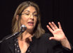 Naomi Klein with Teresa Mosqueda: Winning a Green New Deal, TRT 1:33  recorded 9/24/19