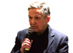 Dennis Kucinich and Joe Dobner: The Fight For Public Power, TRT 1:27  recorded 2/5/20