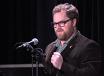 Rob Larson: Bit Tyrants, TRT 1:03  recorded 3/9/20