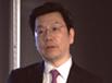 Kai-Fu Lee: The Era of AI, TRT 1:23  recorded 9/27/18