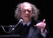 Michael Lerner: A Political Manifesto to Heal the World, TRT 1:28  recorded 12/12/19