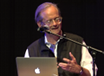 Lawrence Lessig: Fidelity & Constraint, TRT 1:32  recorded 6/17/19