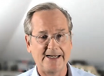 Lawrence Lessig: The Strategy of Reform, TRT 1:26  recorded 9/18/20