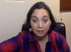 Kaitlin Sopoci-Belknape: Challenging Corporate Rule, TRT :58  recorded 10/1/20