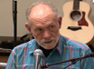 Michael Nagler: Metta Center Roadmap for an Unstoppable Nonviolent Movement, TRT :58  recorded 7/4/14