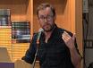 Christopher Noxon: Good Trouble, TRT :45  recorded 1/23/19