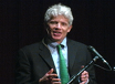 Paul Roberts: The Impulse Society, TRT :58  recorded 9/4/14
