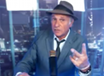 Greg Palast: How the 2020 Election Was Stolen, TRT 1:08  recorded 6/27/18