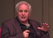 Ilan Pappé: Prospects for Peace: Facts and Fiction, TRT 1:31 recorded 5/23/17