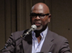 Dr. Willie Parker: A Moral Argument for Choice, TRT :58  recorded 6/6/17