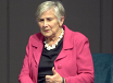Diane Ravitch with Jesse Hagopian: The Fight to Save America's Public Schools, TRT 1:13  recorded 2/4/20