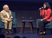 Robert Reich and Pramila Jayapal: Labor Day, TRT 1:30  recorded 9/2/19