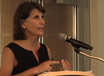 Susan Anderson: Sustainable Cities- A Model for Success, TRT 2:16  recorded 5/11/19