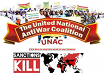 Sanctions Kill, TRT 1:56  recorded 5/9/20