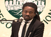Rev. Osagyefo Sekou: Ferguson, Faith and the Future of Democracy, TRT 1:11  recorded 7/4/15