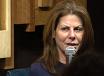 Karen Sherman: After the Genocide, TRT 1:04  recorded 2/20/20