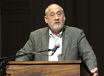 Joseph Stiglitz with Lori Wallach Keynote, TRT 1:46  recorded 12/7/19