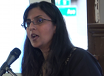 Tax the Rich! Town Hall with Kshama Sawant & Trump-Proof Seattle, TRT 1:55 recorded 5/18/17