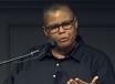 Keeanga-Yamahtta Taylor: Police Terror and Black Liberation, TRT 1:29  recorded 9/5/19