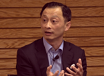 Robert Tsai: Forging Justice In A Divided Nation, TRT :58  recorded 3/7/19
