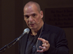 Yanis Varoufakis: How Capitalism Works--and How It Fails, TRT 1:06  recorded 5/15/18