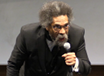 Cornell West: What It Means to Be Human, TRT :58  recorded 4/26/20
