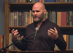 William Wheeler: El Salvador's World of Violence, TRT 1:14  recorded 1/21/20