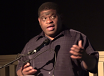 Gary Younge: Another Day in the Death of America, TRT 1:23  recorded 10/5/16