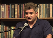 Dave Zirin: Last Man Standing, TRT 1:15  recorded 8/16/18