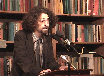 Sasha 