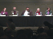 ACLU Forum: Hospital Mergers & Religious Restrictions on Health Care, TRT 1:55  recorded 10/30/13
