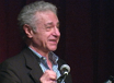 Gar Alperovitz: America Beyond Capitalism, TRT  1:11 recorded 10/3/12