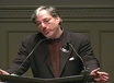 Eric Alterman: Kabuki Democracy, TRT  1:28 recorded 4/27/11